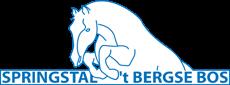 Springstal 't Bergse Bos - BB Horses